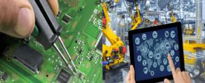 maintech - automação e manutenção