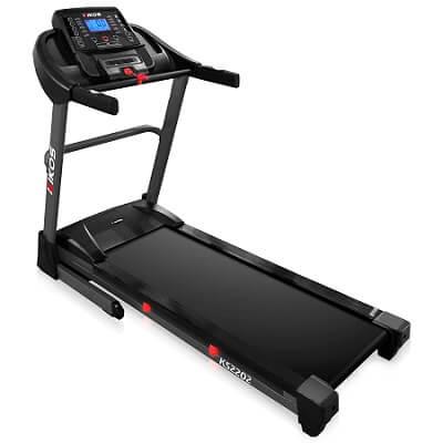 conserto de placas equipamentos linha fitness